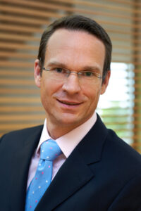 Rechtsanwalt Axel Ries Neustadt Donau